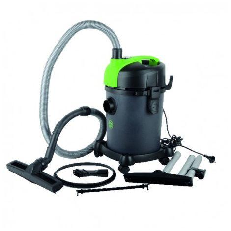 YP Wet & Dry Vacuum Cleaner