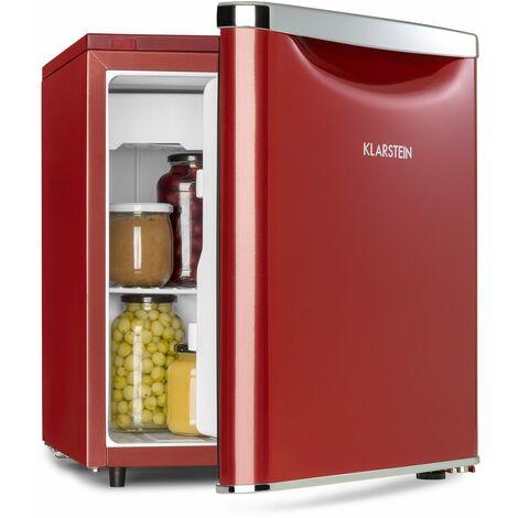 """main image of """"Yummy, frigorifero con congelatore, A+, 47 litri, 41dB"""""""