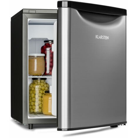 """main image of """"Yummy, Refrigerator with Freezer, A +, 47 Litres, 41dB"""""""