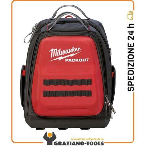 """main image of """"Zaino porta utensili Milwaukee PACKOUT 380x240x500mm"""""""