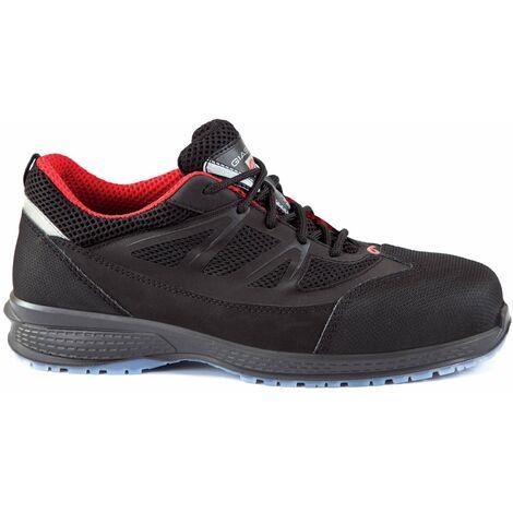 Zapato bajo BOXE S3