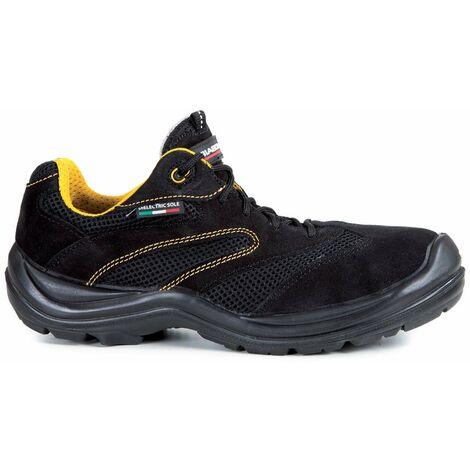 Zapato bajo VOLT SB FO E P HRO