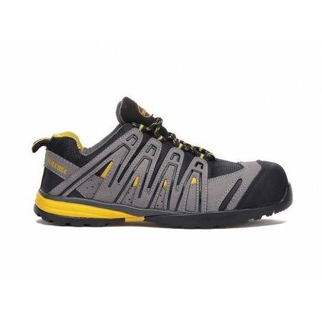 *zapato de seguridad paredes helio - varias tallas disponibles