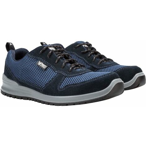 Zapato deportivo Play s1p src 707003