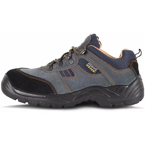 Zapato Protección 1021P