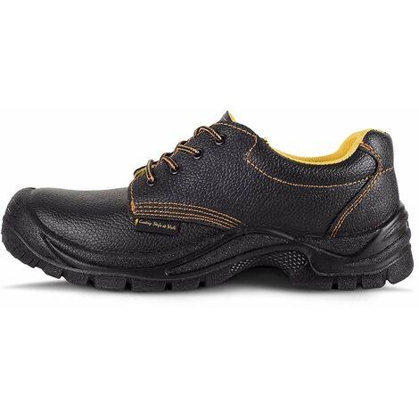 Zapato Protección 1041P