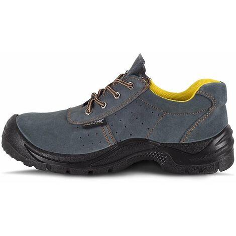 Zapato Protección 1052P