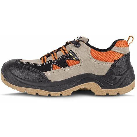 Zapato Protección 2003P