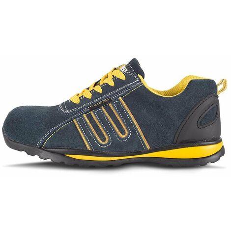 Zapato Protección 5003P