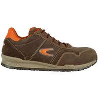 a721ef8f6cc Zapato seguridad Cofra Yashin S3 SRC Nº41