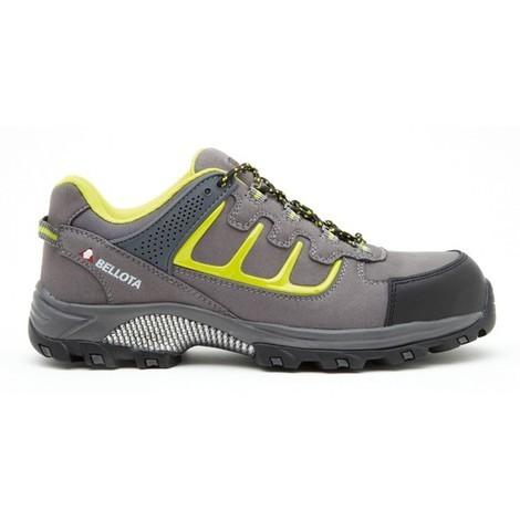 Plastico punteras zapatos de para