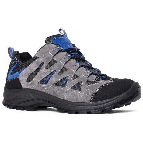 Zapato trekking/outdoor ONE TEX - PG21-V02CAT16
