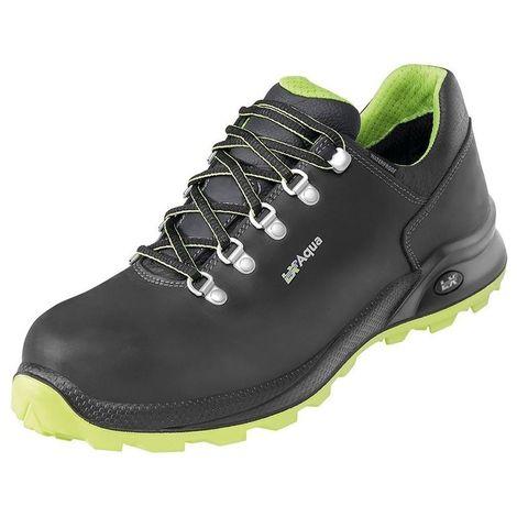 Zapatos de seguridad Aqua Light Low S3 Talla 43