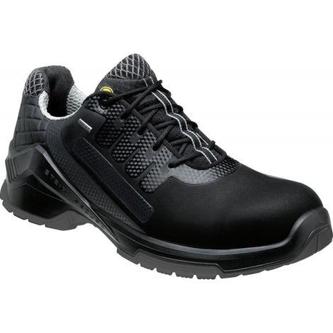 Zapatos de seguridad VD 3500 GTX S3 Talla 43