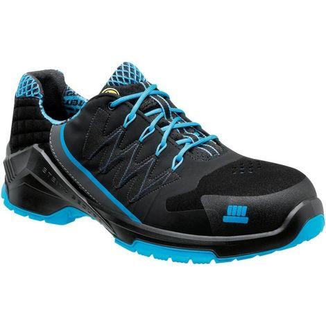 Zapatos de seguridad VD PRO 1100 S1P 43