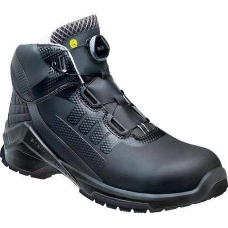 Zapatos de seguridad VD PRO 3800 BOAS3 Talla 43
