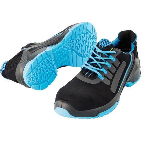 Zapatos de trabajo VD PRO 1500 S2ESD Talla 43