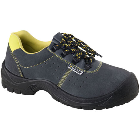 zapatos seguridad maurer valeria transpirable n