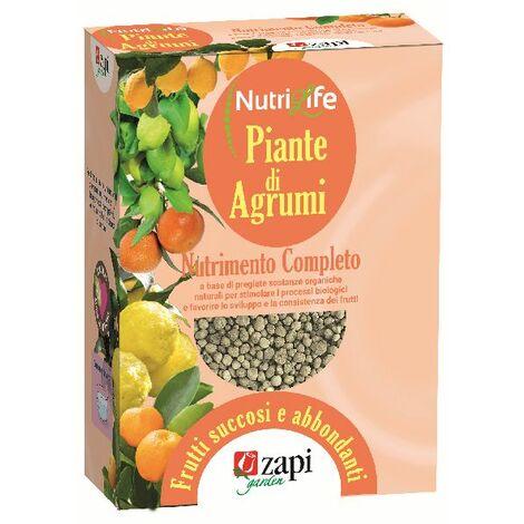 "main image of ""Zapi Concime Agrumi Granulare 1 Kg"""