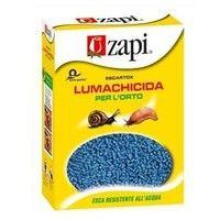 ZAPI - Escartox Meta kg 1 -Lumachicida-