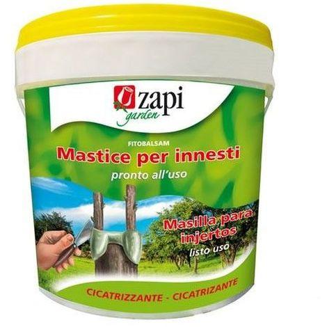 Zapi Mastice per Innesti Secchio Kg.5
