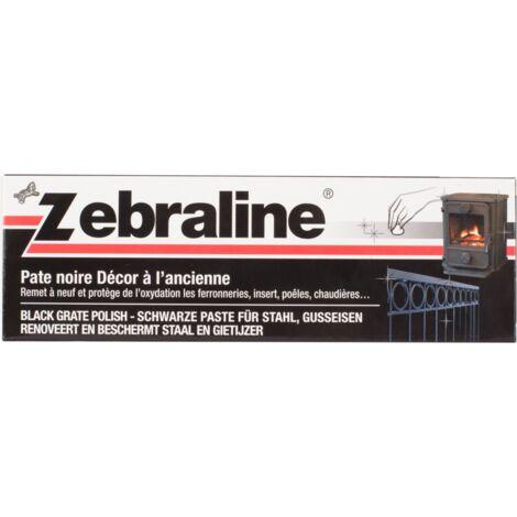 Zebraline bg tube 100 ml
