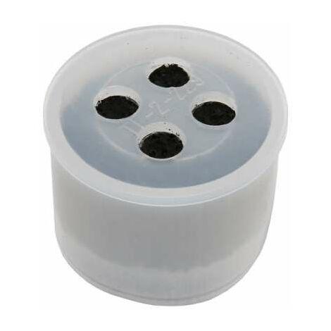 Zehnder Aktivkohlefilter für Hebeanlage Zehnder SWH 100 Art.Nr. 117016