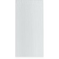 Zelsius - 6 mm Ersatzplatte für Gewächshaus #2 Hohlkammerstegplatte