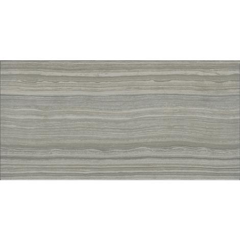 Zenith Grey 30x60 Porcelain Tile