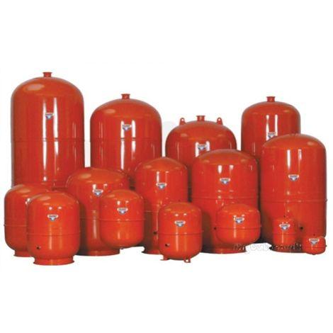 Zilmet 50 Litre Cal-Pro Heating Expansion Vessel