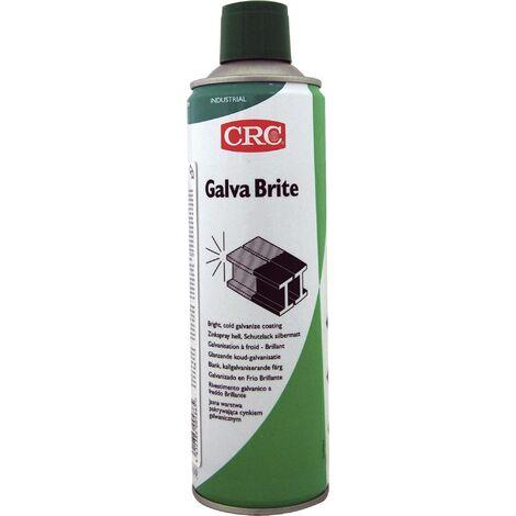 Zinc en spray GALVA BRITE W047171