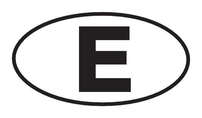 EU Zink-Staubfarbe 800g Dose E-COLL