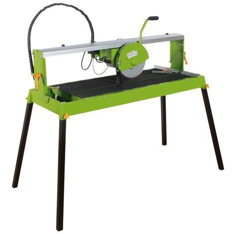 """main image of """"Zipper ZI-FS250 Tile Cutter Machine"""""""
