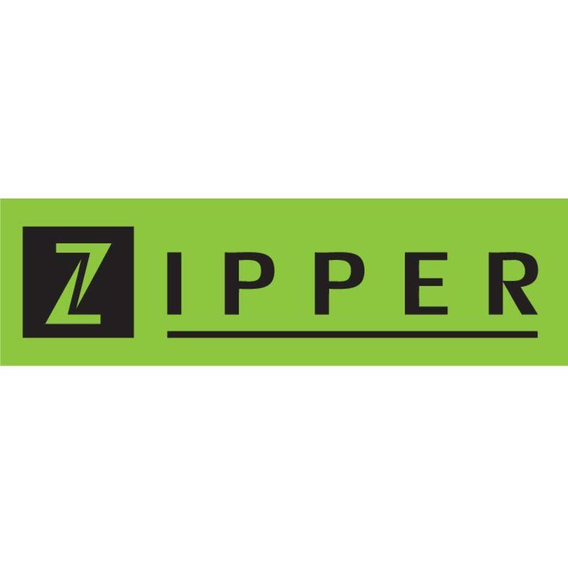 Zipper ZI-MOS145A Benzina o Miscela Decespugliatore a motore Cinghia di  trasporto Larghezza di taglio (max ): 420 mm