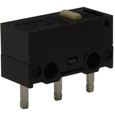 Zippy DF-03S-0P-Z DF-03S-0P-Z V012081