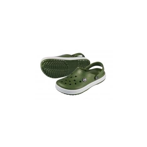 Stivali, zoccoli e calzature da giardiniere | Saldi a