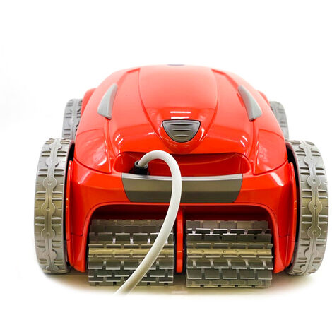 Zodiac Vortex FR 5480iQ 4WD Limited Edition robot limpiafondos piscina
