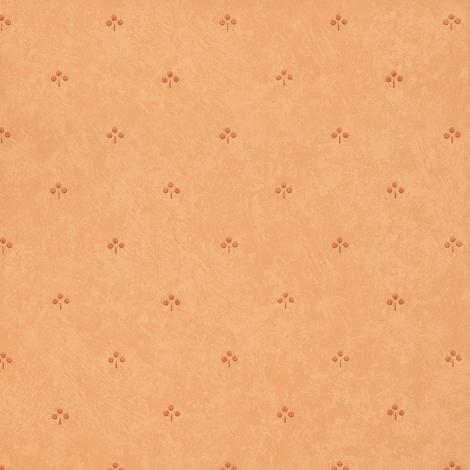 Zoffany Home Decor Blois Design Vinyl Kitchen and Living Room Wallpaper Roll (Beige V43004)