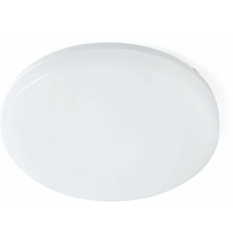 Zon dimmable ceiling light