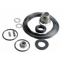 Zubehör EBARA - Set mechanische Verkleidung ag/cm 1.50-2.00-3.00, cMD 400 - EBARA : 364500024