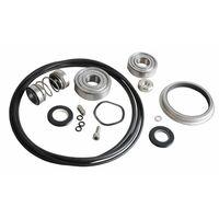 Zubehör EBARA - Set mechanische Verkleidung dw / dw vox std (nbr) - EBARA : 364500015