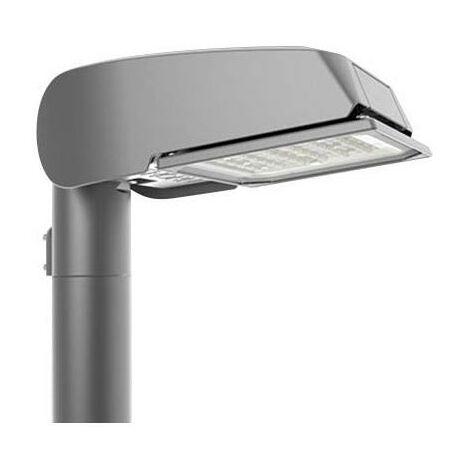 Zumtobel Group LED-Straßenleuchte CQ 24L50- #96665617