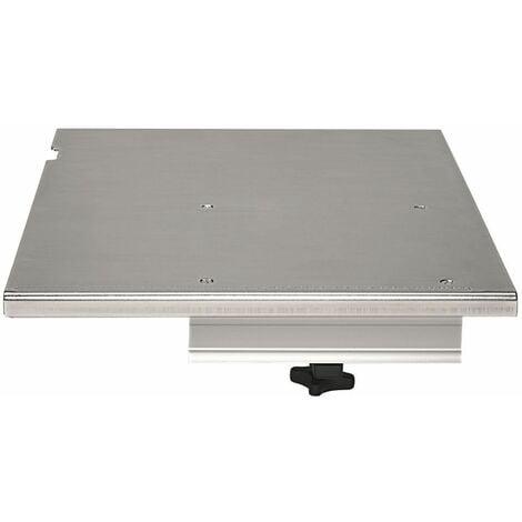 Zusatztisch für DW743N / DE3472 ( Position 1 )