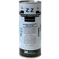 ZZ polvo antihormigas 250 gr