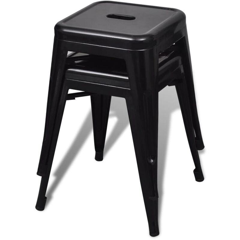 Tavolini piccoli neri tutte le immagini per la for Piccoli piani di casa in metallo