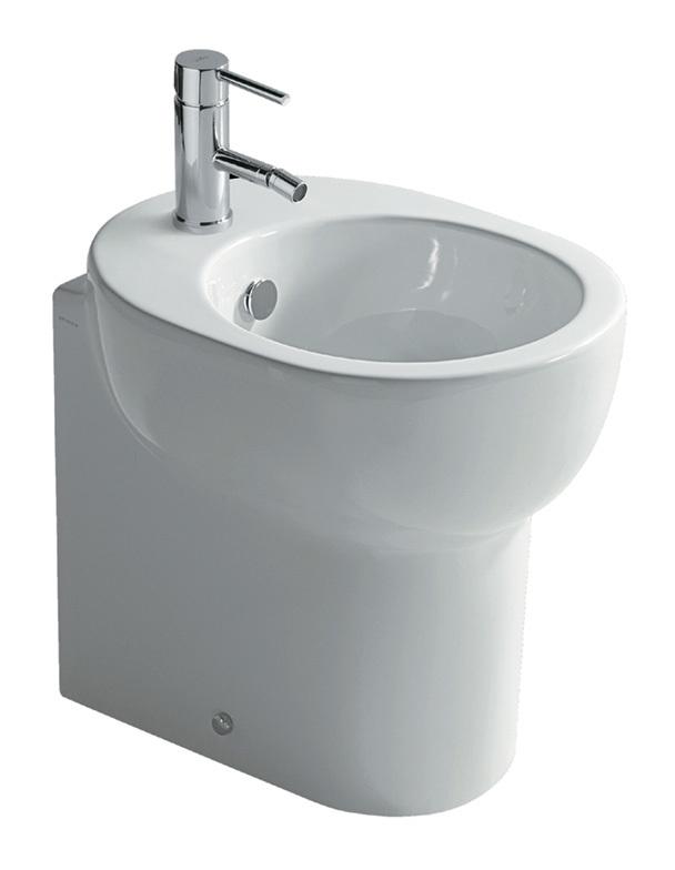 Ambiente bagno angolare m2 amb m2 angolare idraulica - Riscaldamento per bagno ...