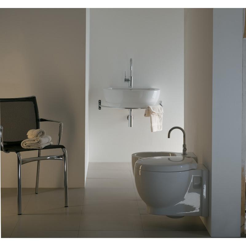 Ambiente bagno sospeso el1 2 amb el sosp copr cn - Riscaldamento per bagno ...