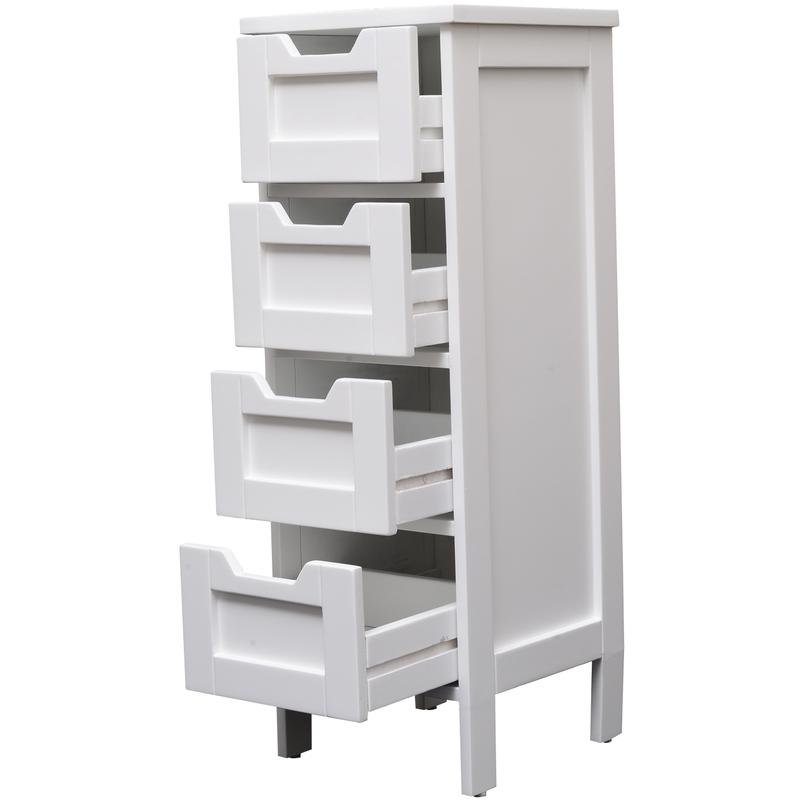 Rangement Pour Tiroir Salle De Bain. Ikea Rangement Tiroir Tiroir ...