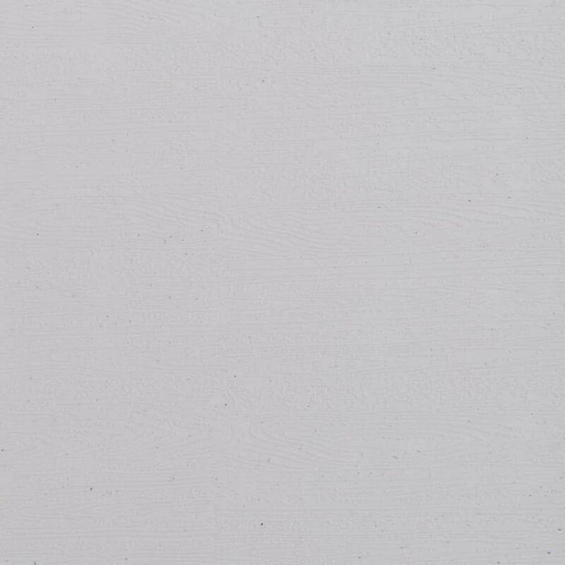 Conjunto de sillas blancas plegables de jard n hdpe for Sillas plegables de jardin