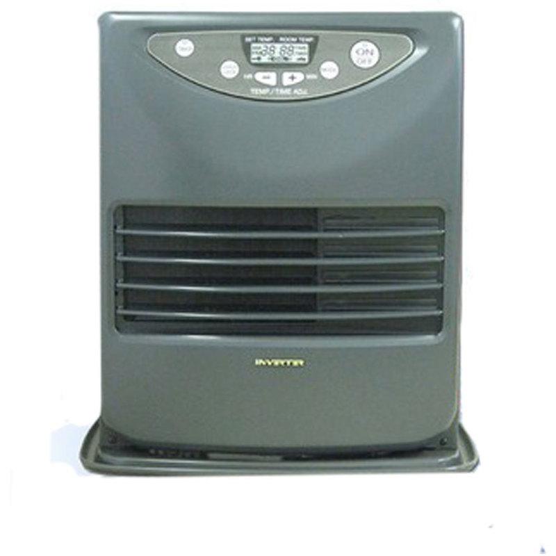 Inverter stufa elettronica a combustibile liquido 3kw - Stufa a combustibile liquido opinioni ...